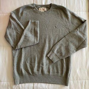 Men's Original Penguin lightweight sweater